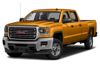 Used Gmc Sierra Parts Accessories Montreal Used gmc parts montreal