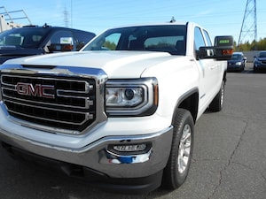 Used Gmc Sierra Seat Parts Montreal Used gmc parts montreal