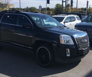 Used Gmc Terrain Oem Parts Montreal Used gmc parts montreal