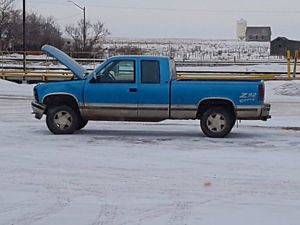 Used Gmc Truck Parts Canada Montreal Used gmc parts montreal