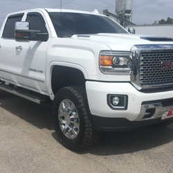 Used Gmc Truck Parts Lookup Montreal Used gmc parts montreal