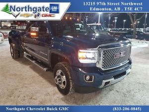 Used Gmc Wholesale Parts Montreal Used gmc parts montreal