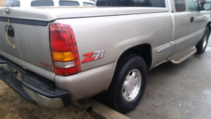 Used New Gmc Parts Montreal Used gmc parts montreal