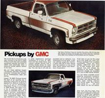 Used Original Gmc Truck Parts Montreal Used gmc parts montreal
