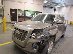 Used Shop Gmc Parts Montreal Used gmc parts montreal