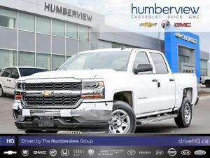 Used Where To Buy Gmc Parts Montreal Used gmc parts montreal